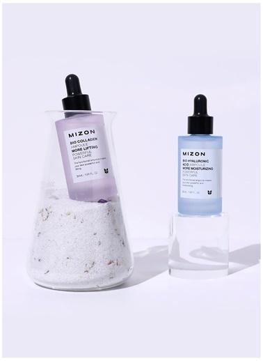 Mizon Mizon Bio Hyaluronic Acid Ampoule – BioHyalüronik Asit Ampul Renksiz